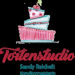 Logo Tortenstudio