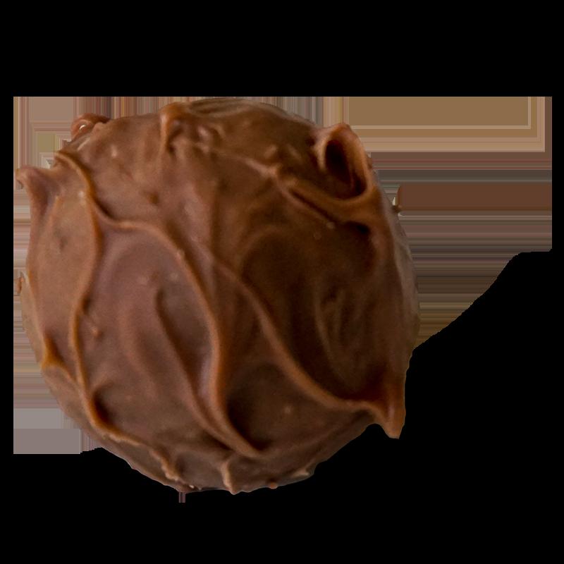 Trüffel